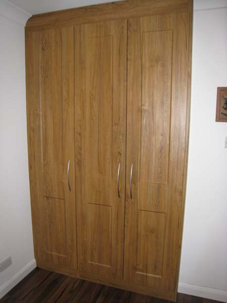 Bedroom furniture Cambridge