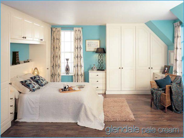 Glendale_Pale_Cream