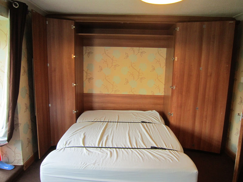 our hideaway beds are available in 2 6 3 4 6 and 5